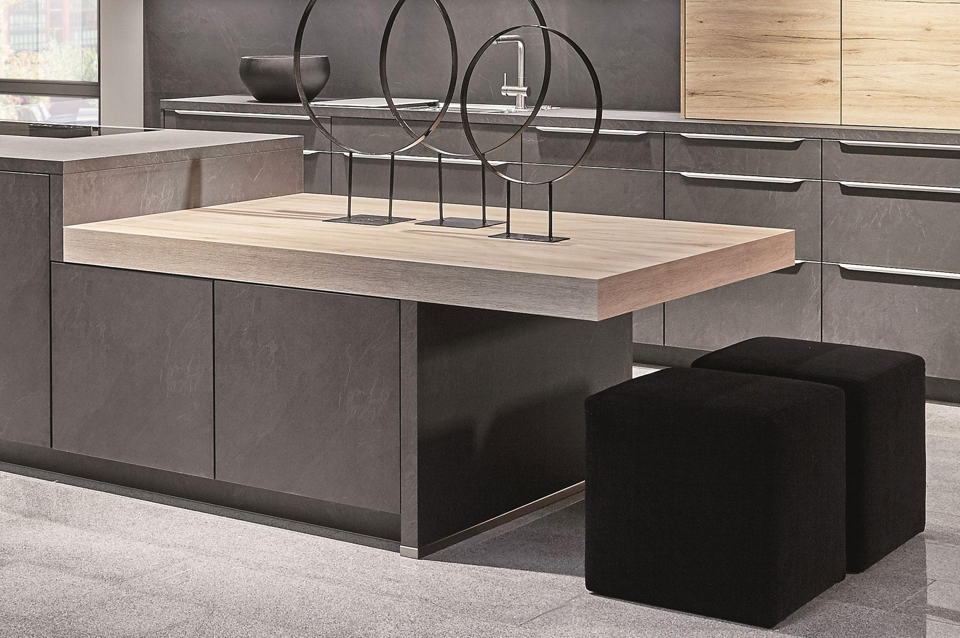 k che ideenr ume. Black Bedroom Furniture Sets. Home Design Ideas